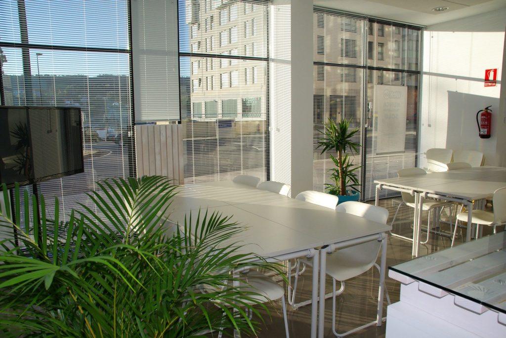 wirtualna siedziba dla kancelarii